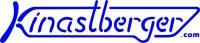 kinastberger-logo-just-the-logo