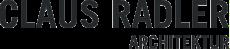 logo-claus-radler